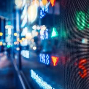 Stockbroker Complaints: Oppenheimer Roster of Brokers