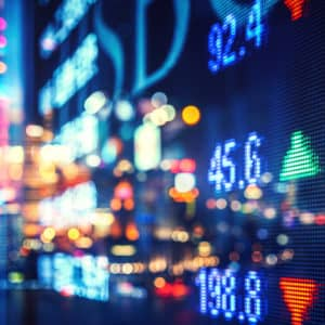 Markets Hit Record Highs, But How Confident Are You