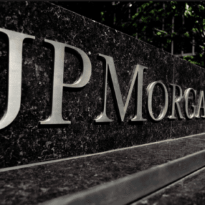 JP Morgan Investment Loss?