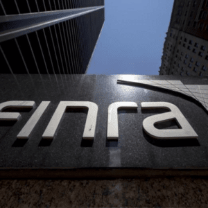 Finra Investors Bad Brokers