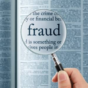 Broker Fraud – FINRA Bans Winston Wade Turner for Deceptive Variable Annuity Practices
