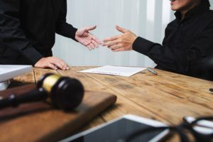 Do I need an Attorney to Represent Me in a FINRA Arbitration Case?