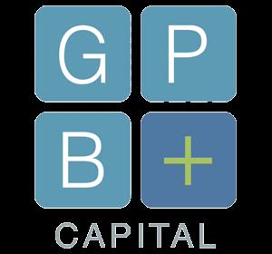 GPB Automative