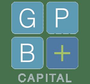 gpb capital investigation