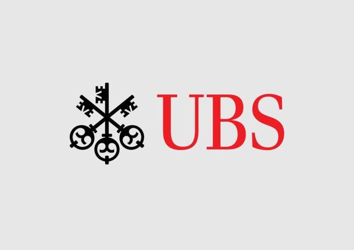 UBS Yield Enhancement Strategy
