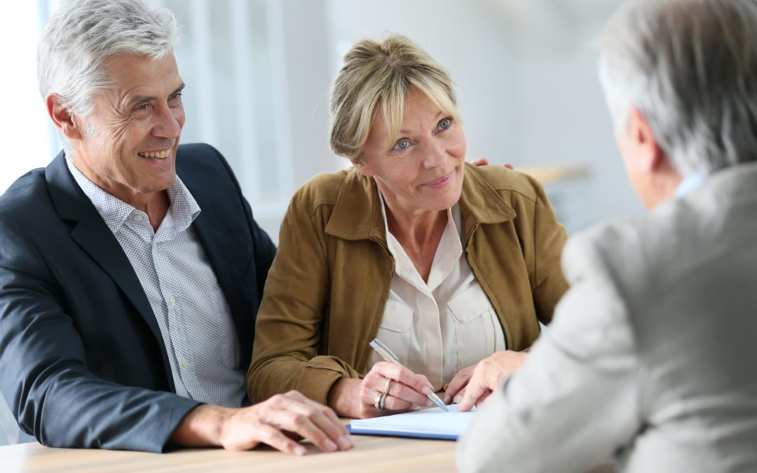 Investigating Complaints Elder Exploitation Case (i.e. the Morgan Stanley & Ami Forte case)