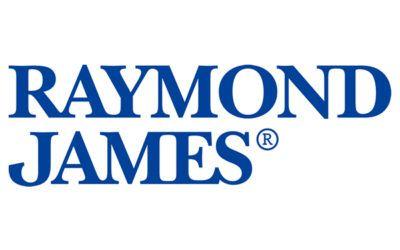 Investigating Complaints Against Marc Allen Miller and Raymond James & Associates, Inc.