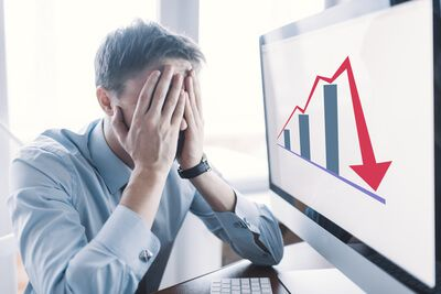 GPB Capital Investigation Worry Investors