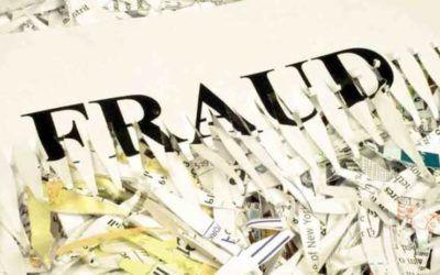 Jeffrey Dixson | Madison Avenue Securities – Broker Fraud Investigation