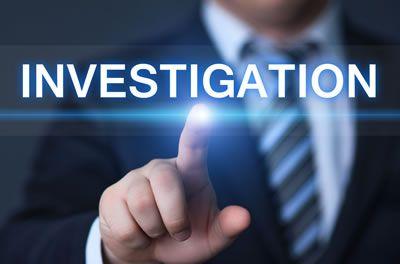 Robert Weissbein | First Allied Securities – Broker Fraud Investigation