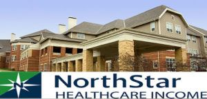 NorthStar Healthcare Income