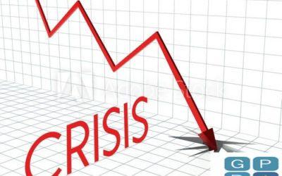 GPB Capital Share Price Loss Shocks Investors