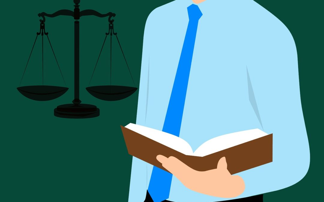 What does an Investment Fraud Lawyer do?