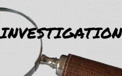 Barry Garapedian Morgan Stanley – Investment Fraud Investigation
