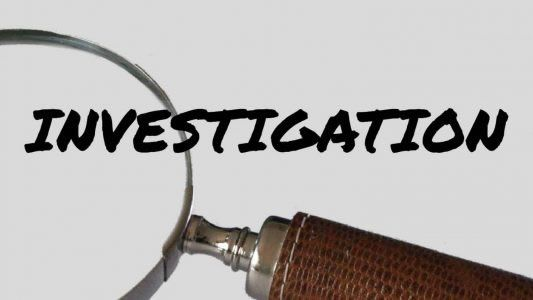 Barry Garapedian Morgan Stanley – Investment Fraud Investigation