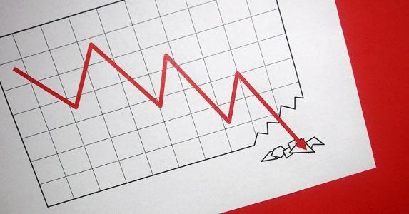 First Capital Real Estate REIT Worries Investors
