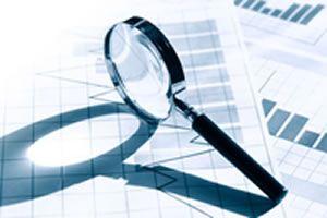 Aegis Capital GPB Capital Investigation