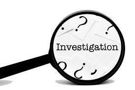CBL Properties Investment Mall REIT Investigation