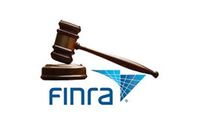 FINRA Arbitration: How to Recover an Investment Loss