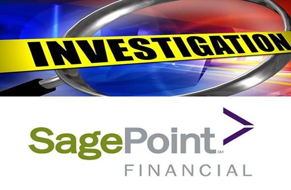 SagePoint Financial GPB Capital Investigation – Investor Alert