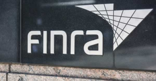 AXA Advisors Lawsuit Complaints FINRA