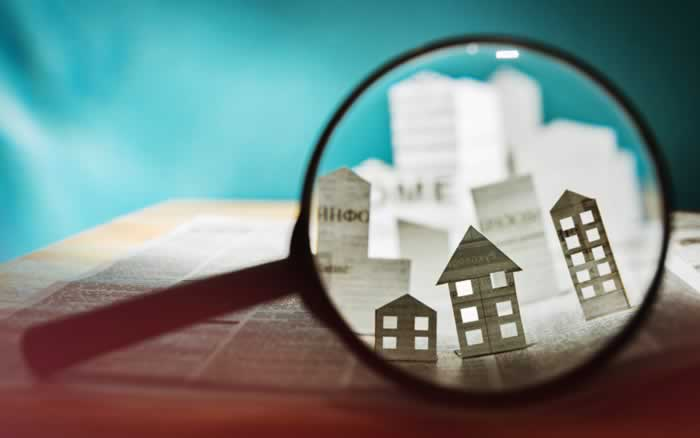 Inland Real Estate Income Trust REIT