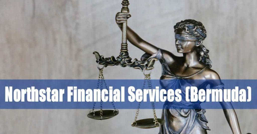 Northstar Financial Services (Bermuda)