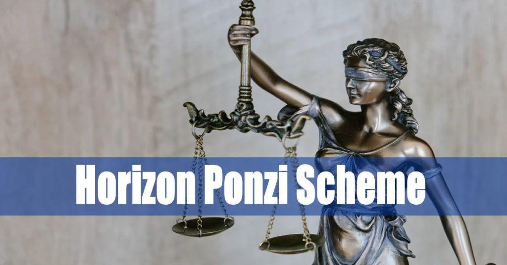 "SEC Alleges John Woods (Southport Capital) Ran ""Horizon Private Equity"" As A Massive Ponzi Scheme"