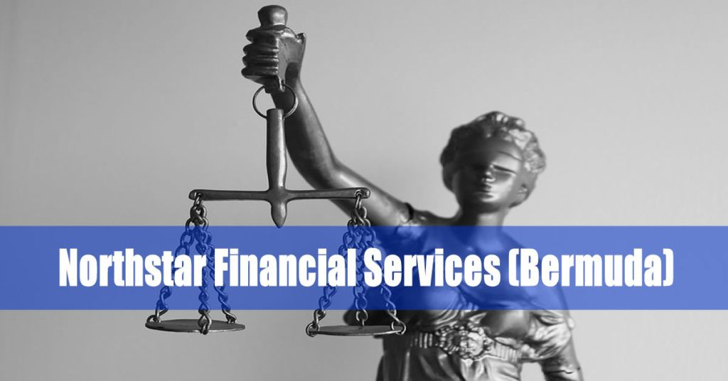 Northstar Financial Services (Bermuda) Lawsuit Filed For +$500 Million